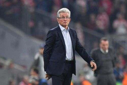 Главный тренер «Баварии» установил новые правила для игроков