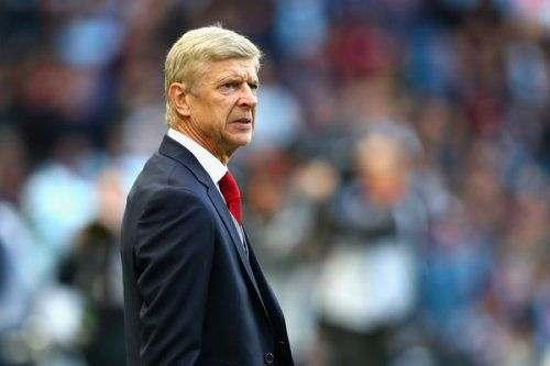 Венгер может досрочно покинуть «Арсенал»