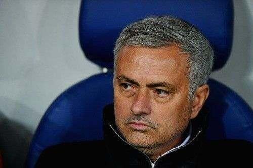 Жозе МОУРИНЬО: «В первом тайме должны были вести 5:0»