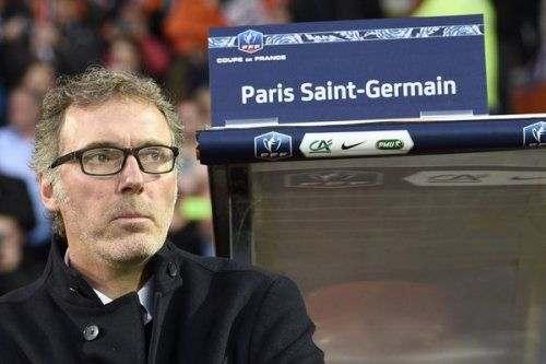 «Лилль» хочет пригласить экс-тренера сборной Франции