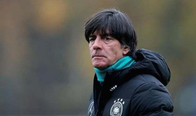 Лев может принять Баварию в 2019 году
