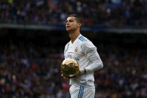 Бомбардир «Реала» может заплатить штраф в 30 миллионов