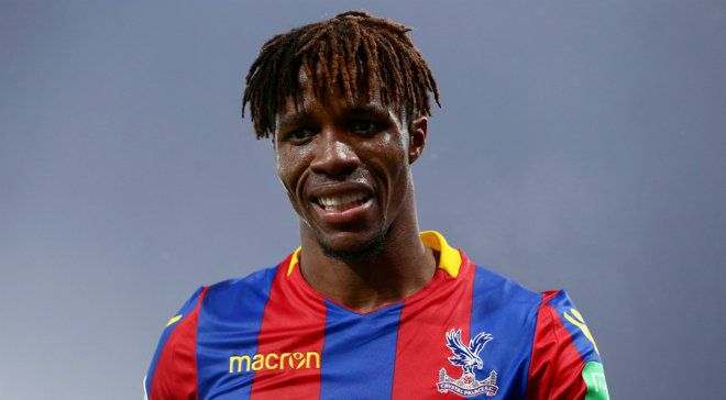Заха заинтересовал Челси, – Daily Mirror