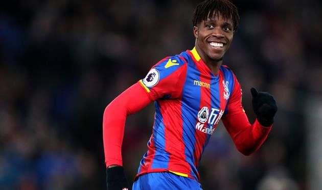 Манчестер Сити готов заплатить 40 млн фунтов за Заа