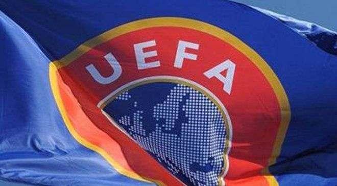 Милан оштрафован за нарушение финансового fair-play