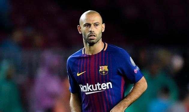 Барселону покинут пять футболистов и может прийти Горецка