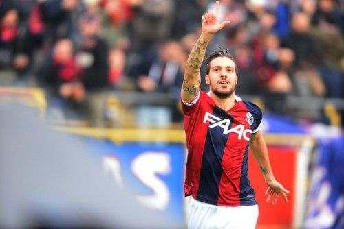 «Наполи» заплатит за игрока «Болоньи» 20 миллионов евро