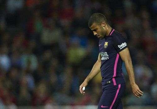 «Барселона» готова к продаже полузащитника