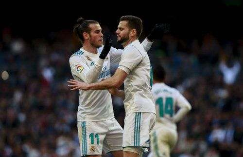 «Бавария» готова заплатить за вингера «Реала» 100 миллионов евро