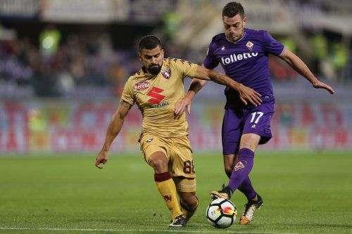 «Торино» выкупил игрока у «Ювентуса»