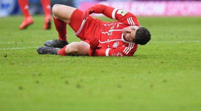 Челси опережает Манчестер Юнайтед в борьбе за Левандовски