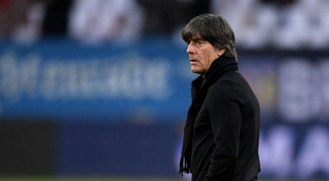Лев возглавит Реал, если клуб подпишет двух игроков Баварии, – СМИ