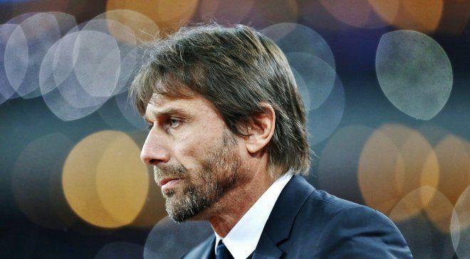 ПСЖ провел успешные переговоры с представителями Конте – у клуба есть еще три запасных варианта на должность тренера