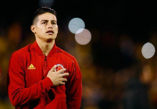 «Бавария» выкупит игрока «Реала» за 42 миллиона евро