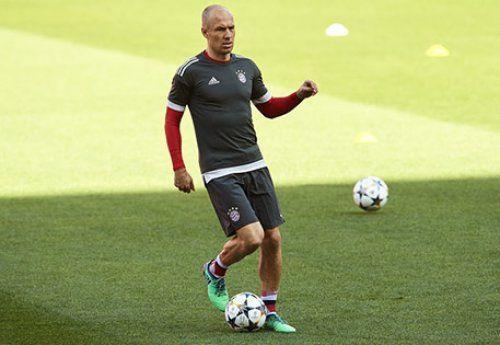 «Бавария» предложила новые контракты лидерам команды