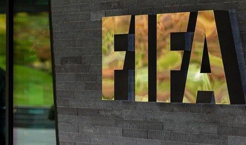 ФИФА может запретить аренды в футболе