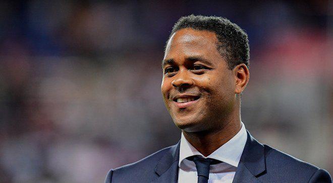 Клюйверт может возобновить тренерскую карьеру в Англии