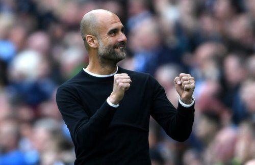 «Манчестер Сити»— самый дорогой чемпион в истории