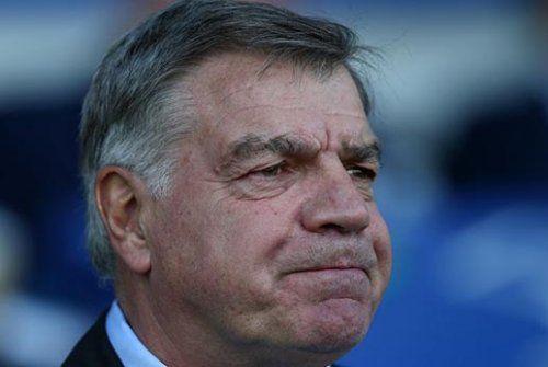 «Ёвертон» отправил в отставку главного тренера