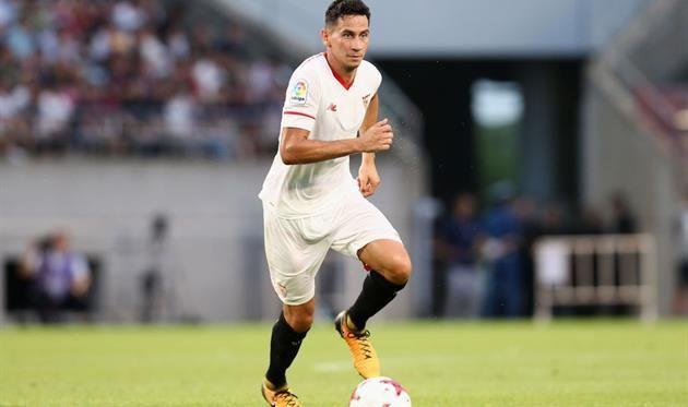 Милан хочет подписать Гансо