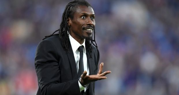 Тренер Сенегала: Мы не играли так хорошо, как в матче с Польшой