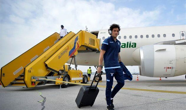 Вест Хэм заплатит 60 миллионов евро за двух игроков Лацио