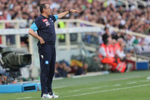 Новый тренер обойдется «Челси» в 37 миллионов евро