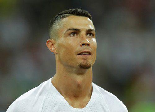 «Реал» предложит улучшенный контракт Роналду