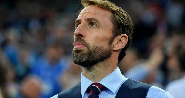 Саутгейт продлит контракт со сборной Англии — СМИ