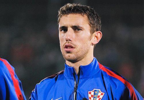 Динамо готово продать Пиварича за 4 миллиона евро