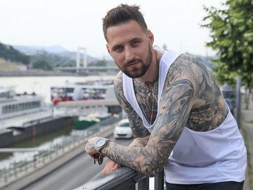 Зенит хочет купить защитника Динамо