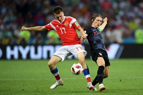 «Челси» согласовал трансфер лучшего игрока ЦСКА