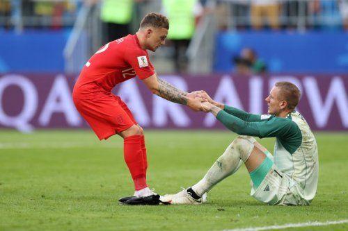 «Рома» нацелилась на голкипера сборной Швеции