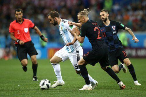 «Милан» сделал предложение форварду «Ювентуса»