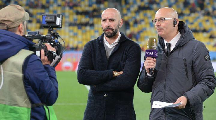 РАМОН МОНЧИ: «Даже мелкие детали могут решить судьбу матча»