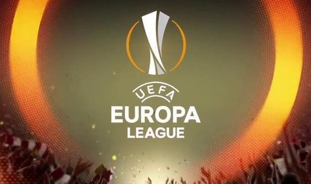 Стали известны все пары третьего раунда квалификации Лиги Европы