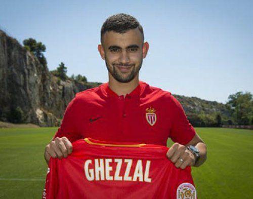 «Лестер» заплатит за игрока «Монако» 14 миллионов евро