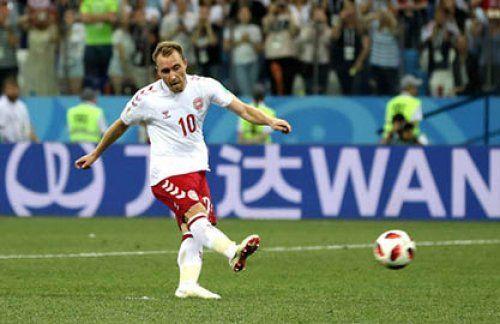 «Реал» присмотрел замену Модричу