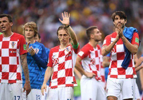 Хавбек «Реала» настроен на переход в «Интер»