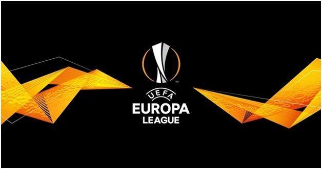 Лига Европы УЕФА: новый сезон и интриги