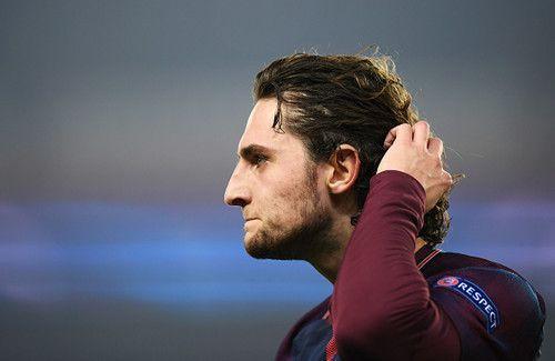 Милан может подписать Рабьо