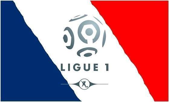 Чемпионат Франции в сезоне 2018–2019