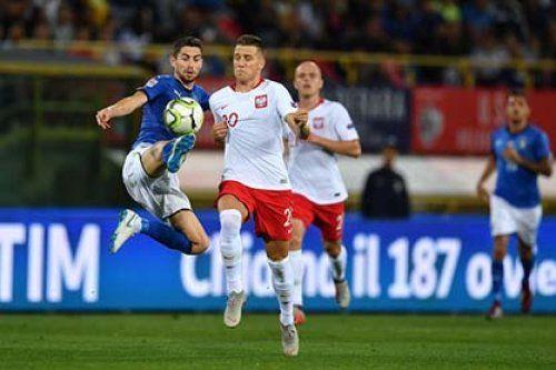 «Реал» претендует на полузащитника «Наполи»