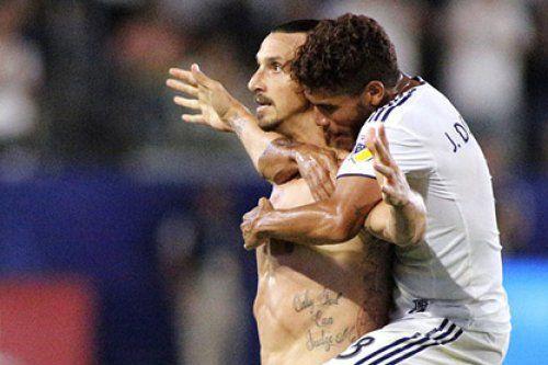 Ибрагимович может вернуться в родной клуб