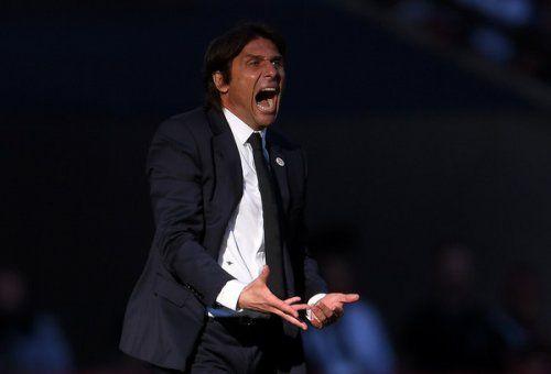 «Рома» может пригласить экс-наставника «Челси»