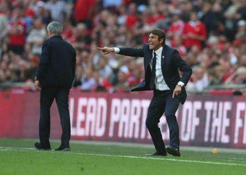 «Реал» может пригласить экс-наставника «Челси»