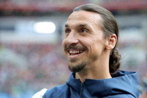 Ибрагимович может вернуться в Англию