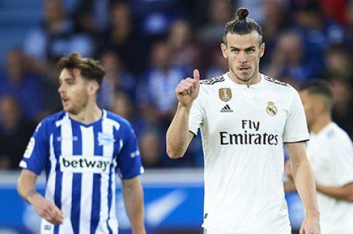 Вингер «Реала» сделал свой выбор