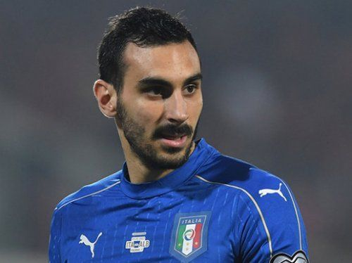 Анчелотти хочет видеть в «Наполи» защитника «Челси»