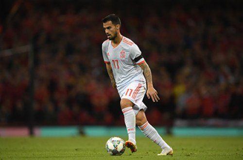 «Челси» нацелился на игрока «Милана»